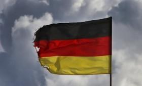 Ανησυχία των Βρυξελλών για την πικρή νίκη της Μέρκελ