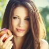 Ποιες τροφές μας κάνουν όμορφους ή άσχημους