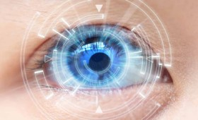 Βιονικός φακός αλλάζει τα δεδομένα στην οφθαλμολογία