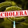 Βακτήριο χολέρας στο νοσοκομείο Έλενα Βενιζέλου!