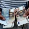 Μαύρη τρύπα 2,3 δισ. ευρώ στα έσοδα τον Σεπτέμβριο