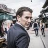 Νίκη Κουρτς: Στροφή προς τα δεξιά για την Αυστρία