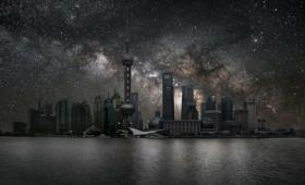 Θα βυθιστεί το Νοέμβριο η Γη για 15 μέρες στο σκοτάδι;