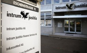 Κόκκινα δάνεια πούλησε η Eurobank σε fund στο 3% της αξίας τους