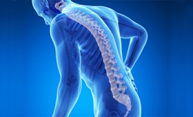 Χιλιάδες ηλικιωμένους σκοτώνει κάθε χρόνο η οστεοπόρωση