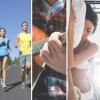 Πέντε καθημερινές πρακτικές για διαύγεια και μακροζωία
