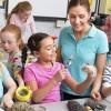 Το πιο καινοτόμο σχολείο βρίσκεται στη Φινλανδία