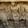 Η μετενσάρκωση μιας βασίλισσας της Αιγύπτου