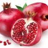 Ποιες φυσικές τροφές θωρακίζουν την υγεία
