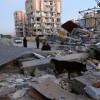 Σεισμός Ιράν: 348 νεκροί, 6.500 τραυματίες (vid)