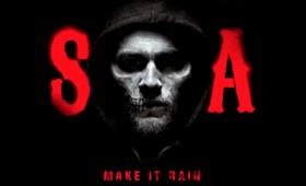 """Ο Ed Sheeran τραγουδά το """"Make It Rain"""" (vid)"""