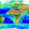 Ο τρελός χάρτης της Γης από τη NASA (βίντεο)