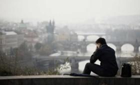 Η δημιουργικότητα ανθίζει στη μοναξιά (vid)