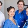 Πάνω από 3.700 γιατροί στη Βρετανία είναι Έλληνες