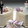 Τώρα και εικονικά διαζύγια για λόγους φορολογικούς