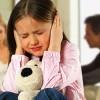 Πώς θα βοηθήσετε το παιδί σας να ξεπεράσει το άγχος