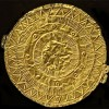 Ο Μηνάς Τσικριτσής για τον χρυσό δίσκο του Μούρντορφ