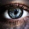 ΤΕΣΤ: Αναπτύξτε τις ψυχικές σας δυνάμεις