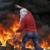 """""""Το φιλί του θανάτου"""" του Τραμπ στην Ιερουσαλήμ"""