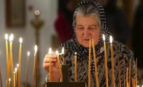 Γιανναράς: Το σταυροκόπημα της προγιαγιάς μας
