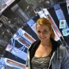 Διαγωνισμός CERN για μαθητές Λυκείου (βίντεο)