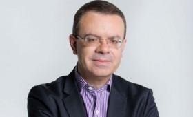 Μανώλης Κοττάκης: Η αξία της άρνησης