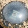 Μυστηριώδες αντικείμενο σε παραλία της Αυστραλίας