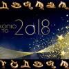Αστρολογικές προβλέψεις για το 2018