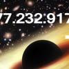 Ανακαλύφθηκε ο μεγαλύτερος πρώτος αριθμός