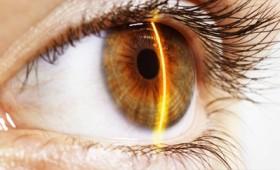 Ασφαλής η χρήση laser για τις παθήσεις των ματιών