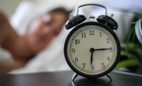 Ρυθμίζοντας σωστά το βιολογικό μας ρολόι