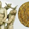 Ο Δίσκος της Φαιστού υμνεί τη θεά Αφροδίτη (vid)