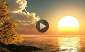 Ψυχές: Πεπτωκότες άγγελοι – Μελίνα Ασλανίδου