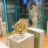 Οι αυτόματοι μηχανισμοί των αρχαίων Ελλήνων (vid)