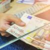 Ελεύθερο το άνοιγμα νέων λογαριασμών στις τράπεζες