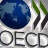 ΟΟΣΑ: Η δυστυχία να είσαι Έλληνας με δύο παιδιά