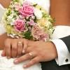 Γάμος: Πόσες πιθανότητες έχει να πετύχει σήμερα;