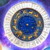 Πεπρωμένο, ελεύθερη βούληση και βεδική αστρολογία