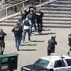 Ένοπλη γυναίκα άνοιξε πυρ στα γραφεία του Youtube