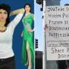 Ιρανή ακτιβίστρια η δράστης της επίθεσης στο Youtube