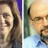 Δύο Έλληνες της Διασποράς στην Ακαδημία Επιστημών των ΗΠΑ