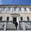 Το ΣτΕ για το άσυλο των οκτώ Τούρκων αξιωματικών