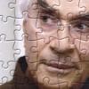 Χρ. Γιανναράς: «Ταμείο» θησαυρισμάτων ποιότητας