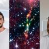 Έλληνες ερευνητές ρίχνουν φως στην αστρογένεση (vid)