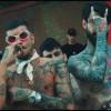 """Το νέο τραγούδι του SNIK """"Medusa"""" έγινε viral"""