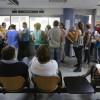 Αυξήθηκαν κατά 776 εκατ. τα «φέσια» προς το Δημόσιο