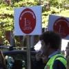 Βέλγιο: Πορεία μαθητών υπέρ των αρχαίων Ελληνικών
