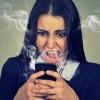Μπορεί το smartphone μου να με κατασκοπεύει; (Vid)