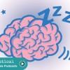 """""""Ο εγκέφαλος ονειρεύεται"""" τώρα και σε podcast"""