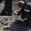 Φωτιά στο Μάτι: Ήξεραν για νεκρό από τις 21:33 (vid)